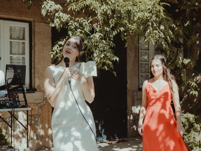 O casamento de Samuel e Susana em Vila do Conde, Vila do Conde 157