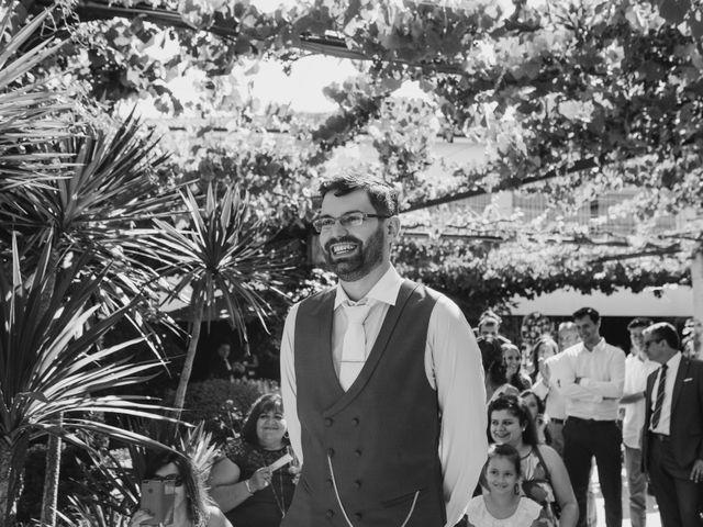 O casamento de Samuel e Susana em Vila do Conde, Vila do Conde 158