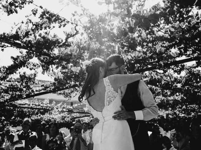 O casamento de Samuel e Susana em Vila do Conde, Vila do Conde 160