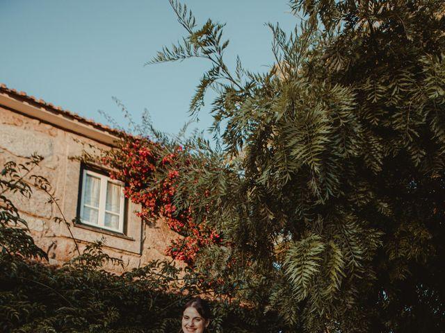 O casamento de Samuel e Susana em Vila do Conde, Vila do Conde 184