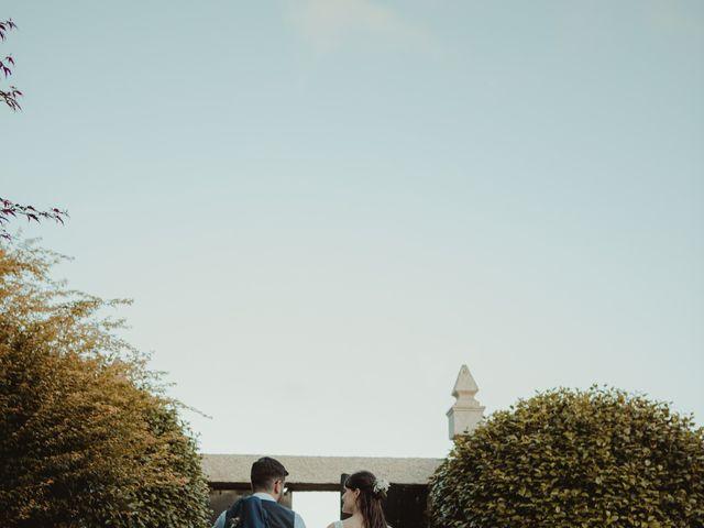 O casamento de Samuel e Susana em Vila do Conde, Vila do Conde 186