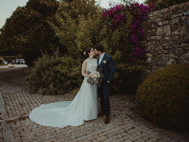O casamento de Samuel e Susana em Vila do Conde, Vila do Conde 188