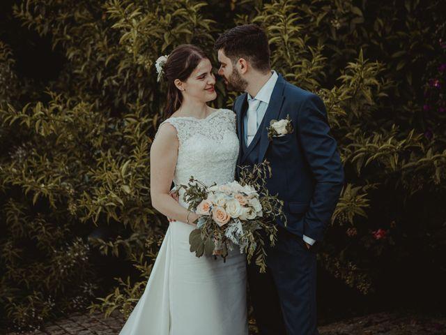 O casamento de Samuel e Susana em Vila do Conde, Vila do Conde 189