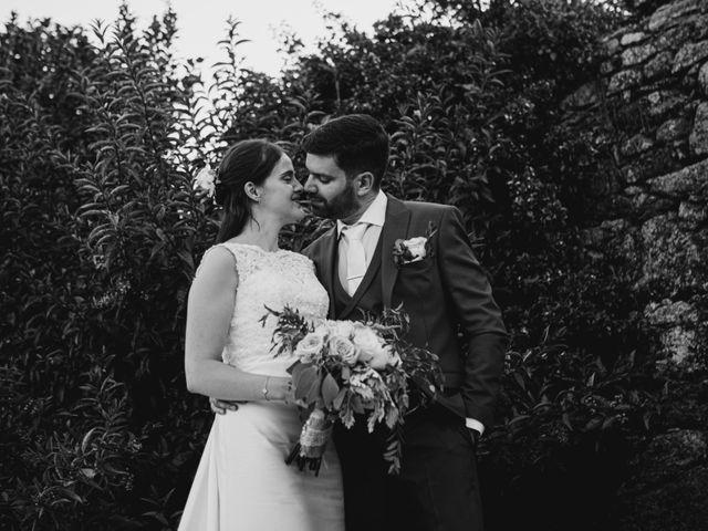 O casamento de Samuel e Susana em Vila do Conde, Vila do Conde 190