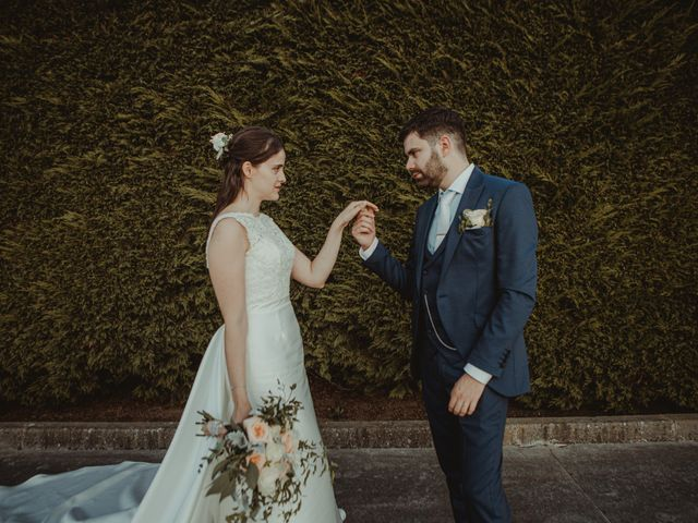 O casamento de Samuel e Susana em Vila do Conde, Vila do Conde 195