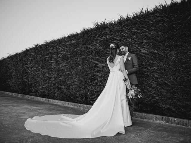 O casamento de Samuel e Susana em Vila do Conde, Vila do Conde 197