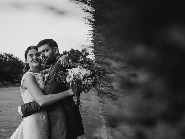 O casamento de Samuel e Susana em Vila do Conde, Vila do Conde 2
