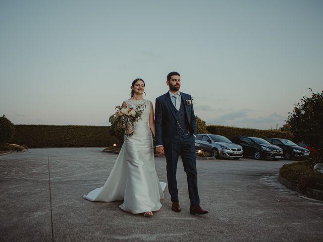 O casamento de Samuel e Susana em Vila do Conde, Vila do Conde 199