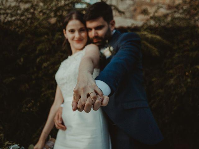 O casamento de Samuel e Susana em Vila do Conde, Vila do Conde 201