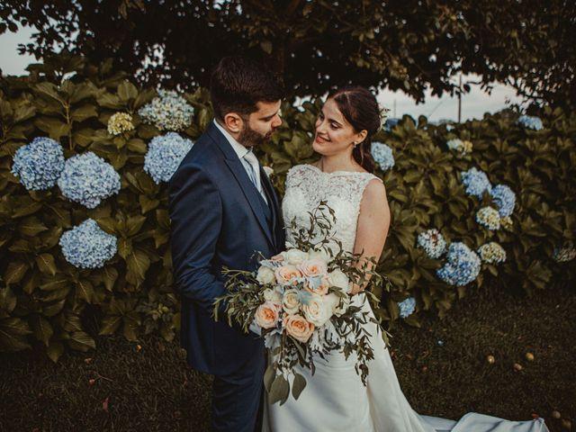 O casamento de Samuel e Susana em Vila do Conde, Vila do Conde 204