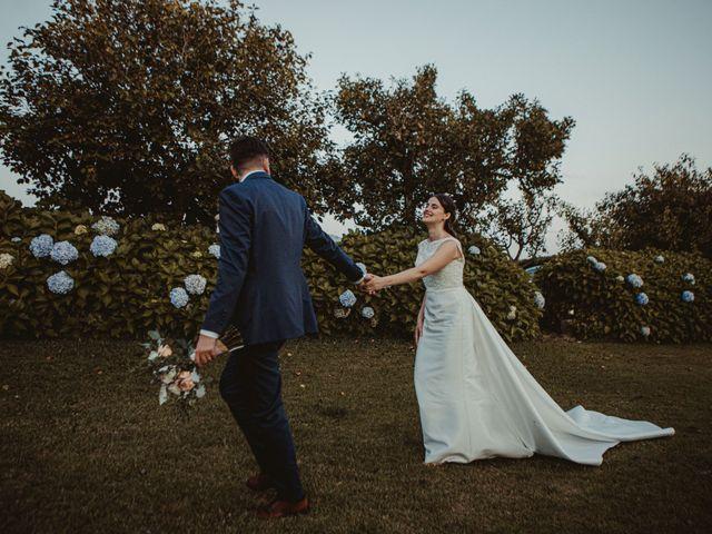 O casamento de Samuel e Susana em Vila do Conde, Vila do Conde 205