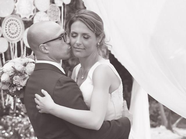 O casamento de Pedro e Daniela em Almornos, Sintra 46