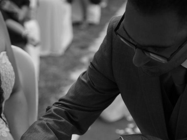 O casamento de João e Marina em Vale de Lobos, Sintra 20
