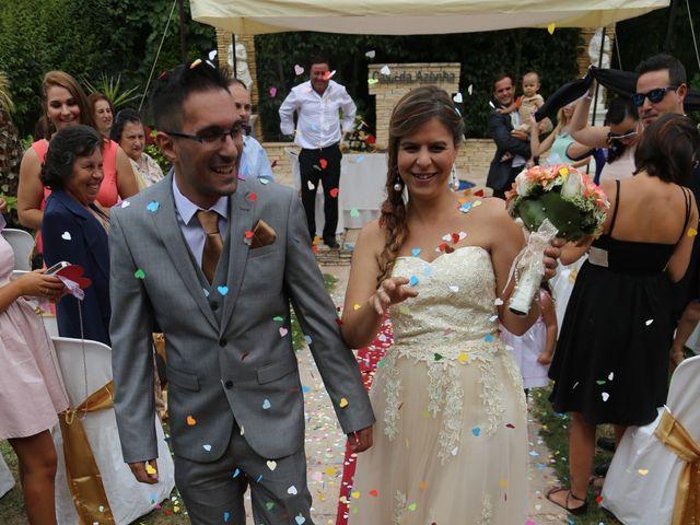 O casamento de João e Marina em Vale de Lobos, Sintra 24