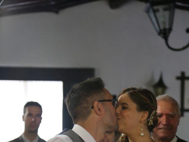 O casamento de João e Marina em Vale de Lobos, Sintra 47