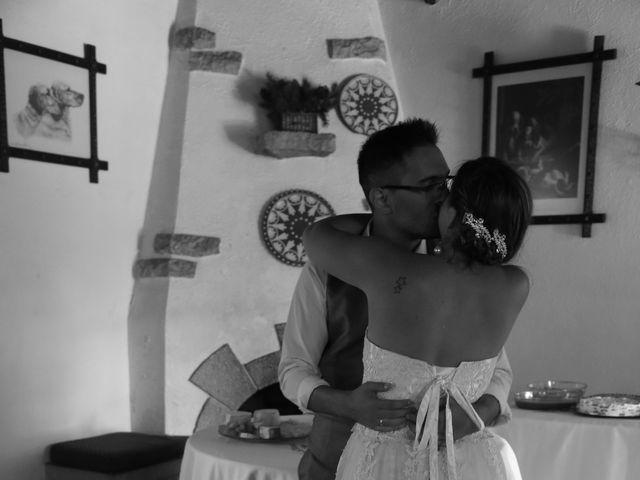 O casamento de João e Marina em Vale de Lobos, Sintra 55