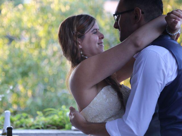 O casamento de João e Marina em Vale de Lobos, Sintra 64