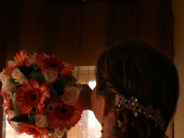 O casamento de João e Marina em Vale de Lobos, Sintra 66