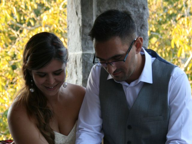 O casamento de João e Marina em Vale de Lobos, Sintra 70