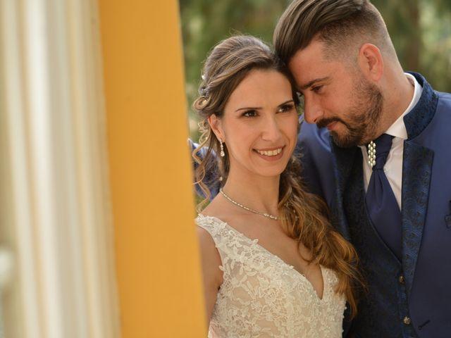 O casamento de David e Cátia em Alenquer, Alenquer 19