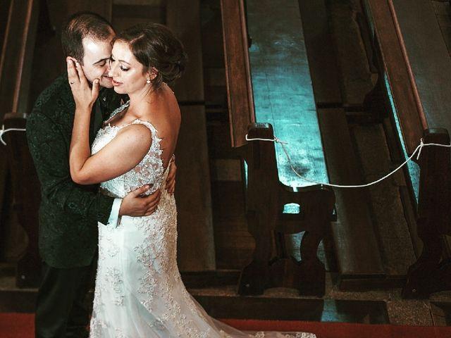 O casamento de Pedro e Vânia em Cinfães, Cinfães 3