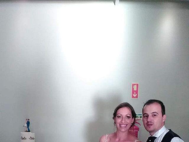 O casamento de Pedro e Vânia em Cinfães, Cinfães 5