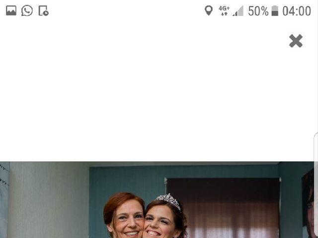 O casamento de Hélder  e Joana  em Jovim, Gondomar 4