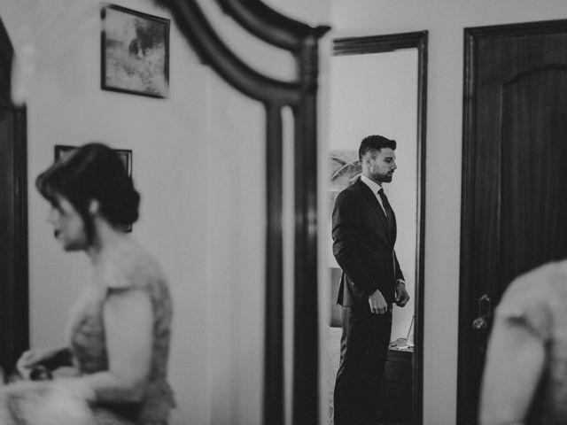 O casamento de João e Diana em Felgueiras, Felgueiras 4