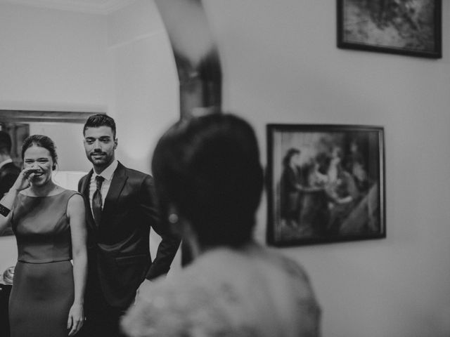 O casamento de João e Diana em Felgueiras, Felgueiras 5