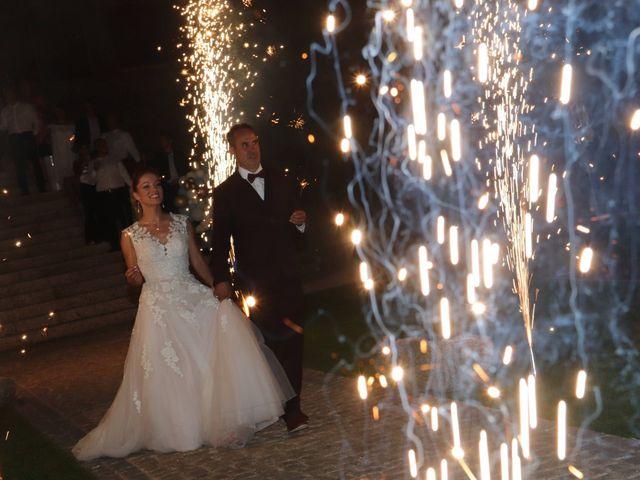 O casamento de Joaquim e Patrícia em Guimarães, Guimarães 2