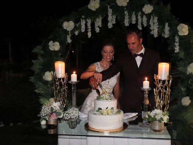 O casamento de Joaquim e Patrícia em Guimarães, Guimarães 5