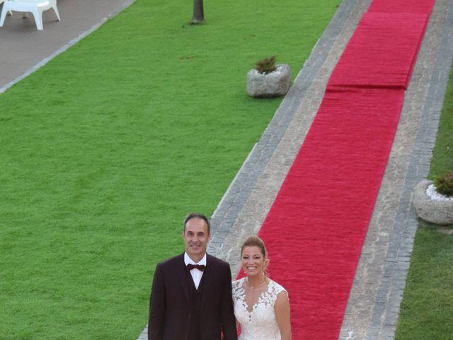 O casamento de Joaquim e Patrícia em Guimarães, Guimarães 8