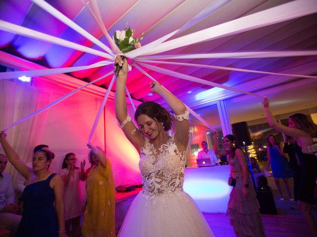 O casamento de Tito e Tania em Azurara, Vila do Conde 22