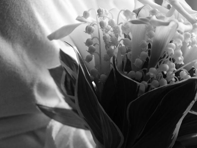 O casamento de Nuno e Débora em Negrais, Sintra 14