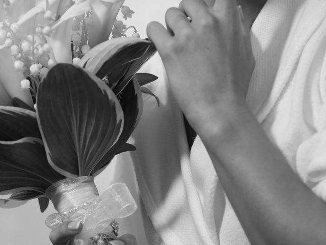 O casamento de Nuno e Débora em Negrais, Sintra 15