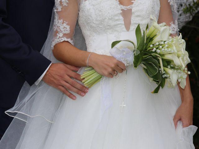 O casamento de Nuno e Débora em Negrais, Sintra 26