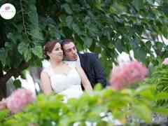 O casamento de Ana e Filipe 2