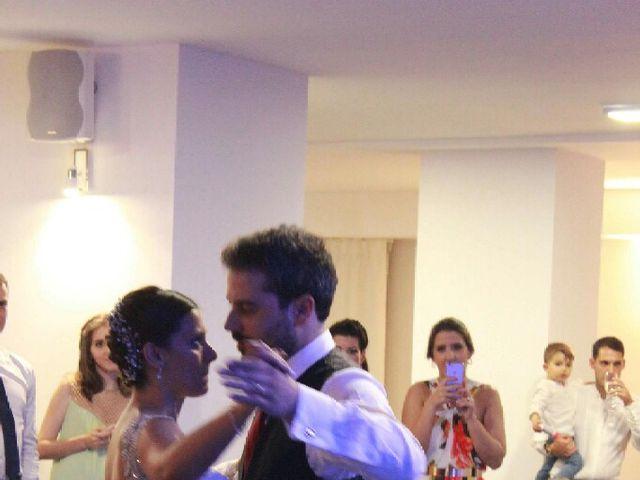 O casamento de Luís  e Nádea  em Évora, Évora (Concelho) 5