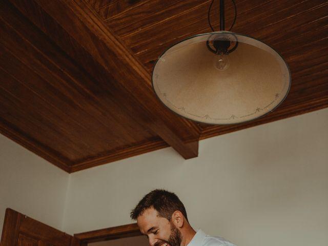 O casamento de José e Andreia em Torres Novas, Torres Novas 13
