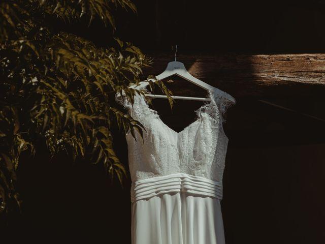 O casamento de José e Andreia em Torres Novas, Torres Novas 20