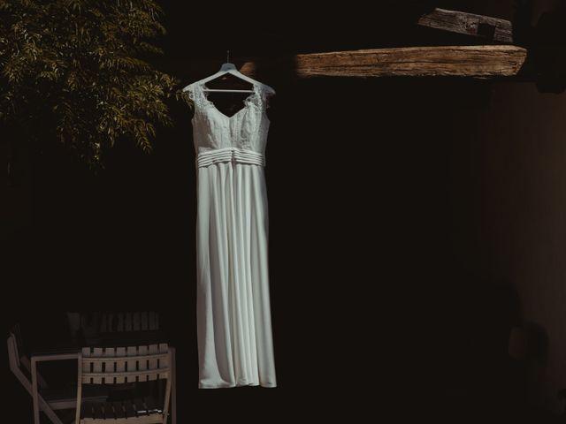 O casamento de José e Andreia em Torres Novas, Torres Novas 23