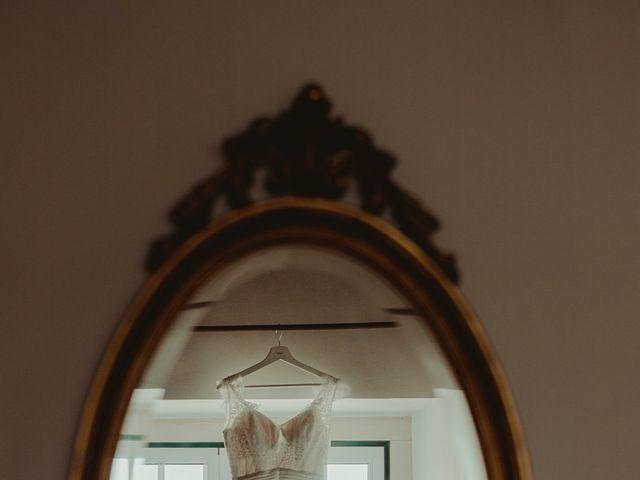 O casamento de José e Andreia em Torres Novas, Torres Novas 48