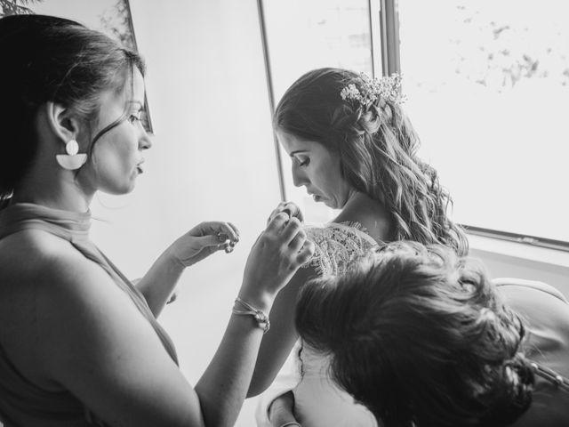 O casamento de José e Andreia em Torres Novas, Torres Novas 55