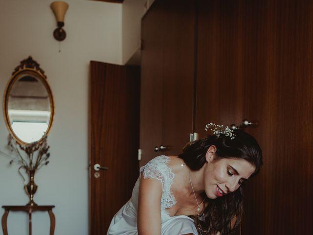 O casamento de José e Andreia em Torres Novas, Torres Novas 58