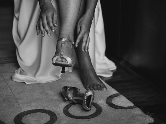 O casamento de José e Andreia em Torres Novas, Torres Novas 59