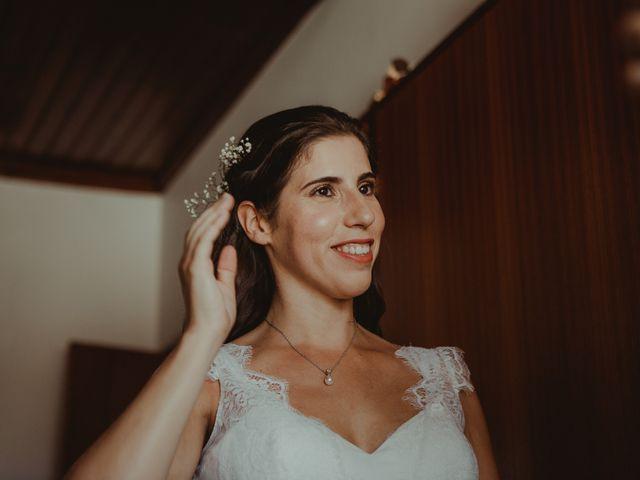 O casamento de José e Andreia em Torres Novas, Torres Novas 60