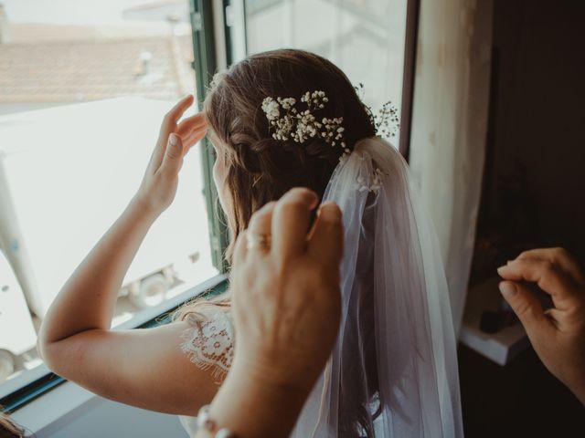 O casamento de José e Andreia em Torres Novas, Torres Novas 64