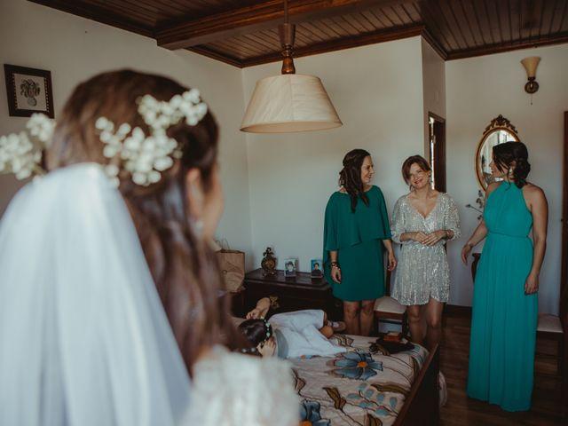 O casamento de José e Andreia em Torres Novas, Torres Novas 67