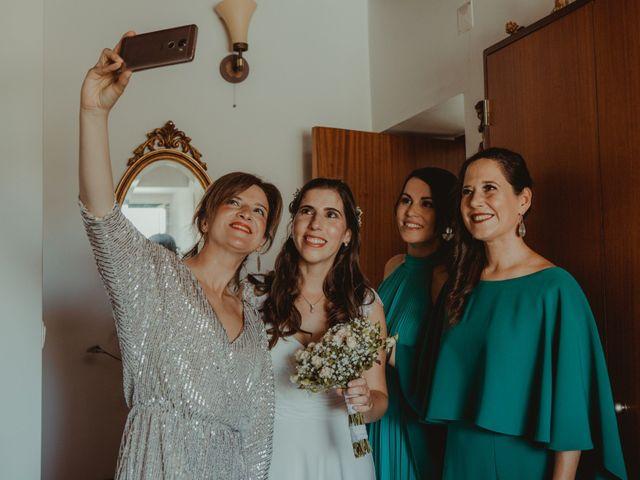 O casamento de José e Andreia em Torres Novas, Torres Novas 70