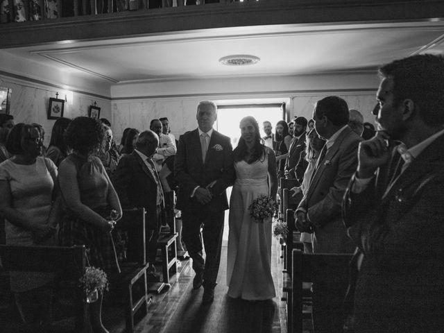 O casamento de José e Andreia em Torres Novas, Torres Novas 79